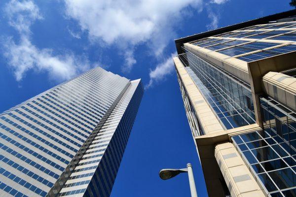 skyscraper-3196390_1280 (1)